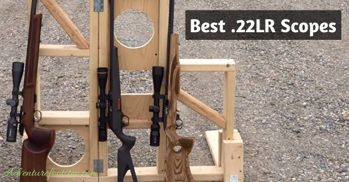 Best-.22lr-Scopes