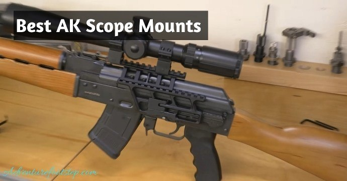 Best-AK-Scope-Mounts