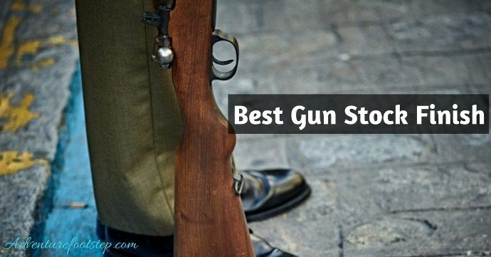 Best-Gun-Stock-Finishes