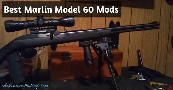 Best-Marlin-Model-60-Mods
