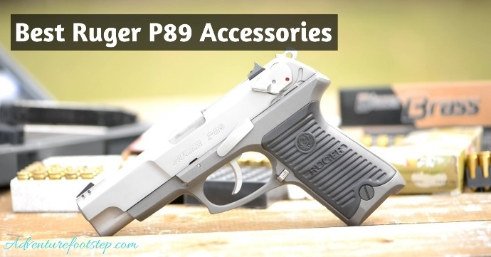 Best-Ruger-P89-Accessories