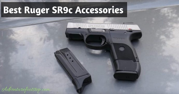 Best-Ruger-SR9c-Accessories