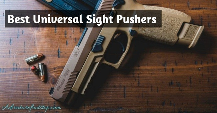 Best-Universal-Sight-Pushers