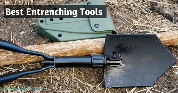 Best-Entrenching-Tool
