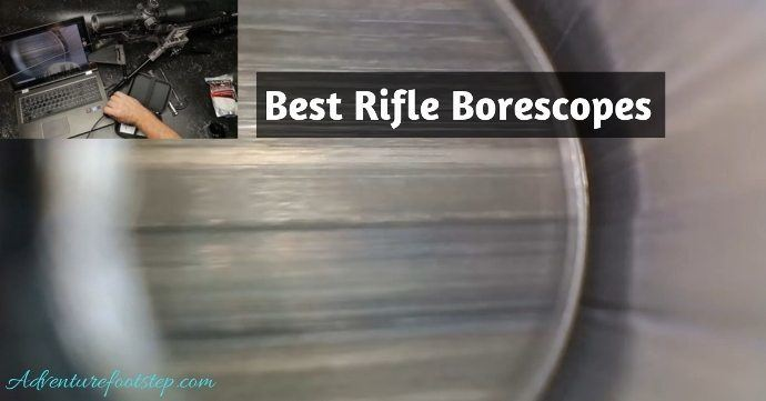 Best-Rifle-Borescopes