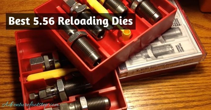 best-5-56-reloading-dies-223-review