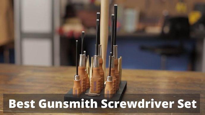 Best-Gunsmith-Screwdriver-Set