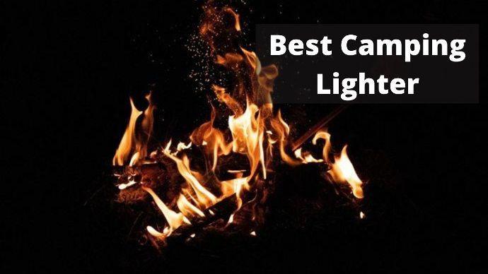 best-camping-lighter