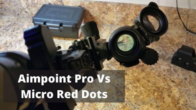 aimpoint-pro-vs-micro