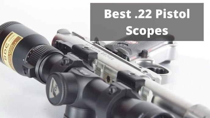 best-22-pistol-scope