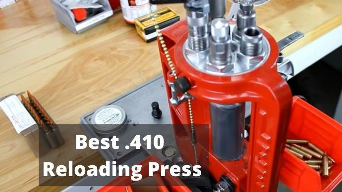 best-410-reloading-press