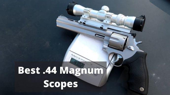 best-44-magnum-scope