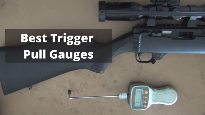 best-trigger-pull-gauges