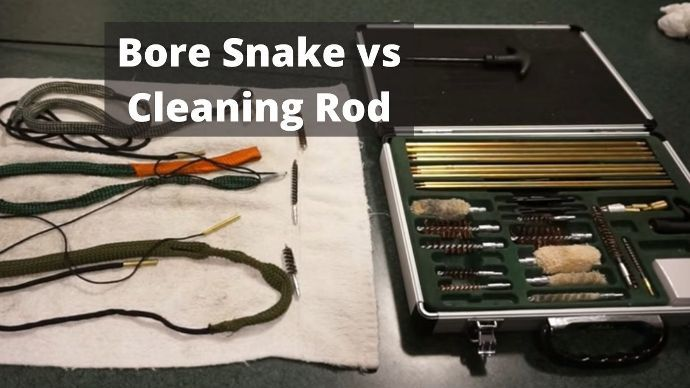 bore-snake-vs-cleaning-rod