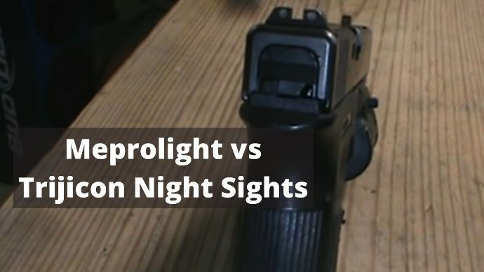 meprolight-vs-trijicon