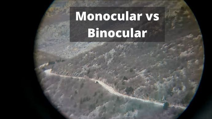 monocular-vs-binocular