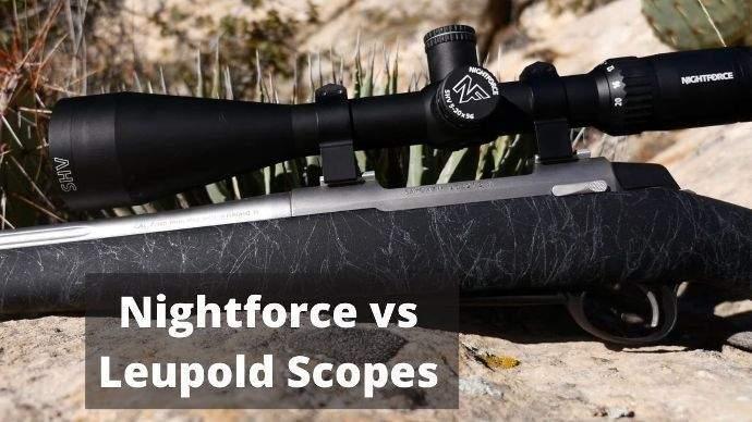 nightforce-vs-leupold