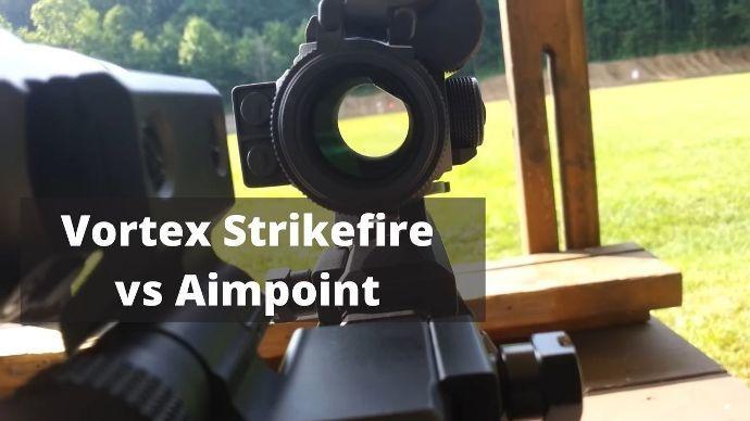 vortex-strikefire-vs-aimpoint