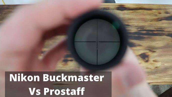 nikon-buckmaster-vs-prostaff