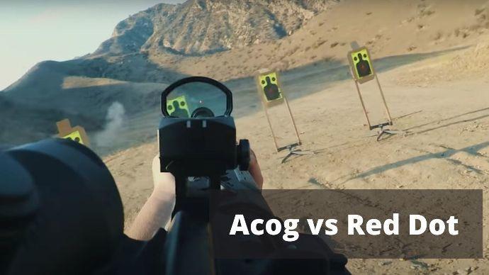 Acog-vs-Red-Dot