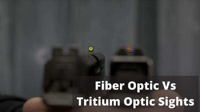 Fiber-Optic-vs-Tritium