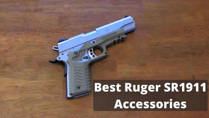 best-Ruger-SR1911-accessories