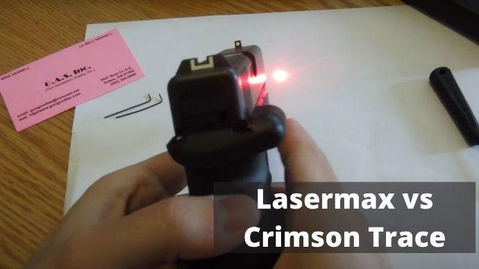 lasermax-vs-crimson-trace