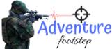 adventurefootstep