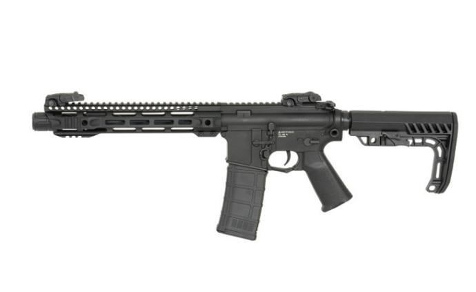 AR-15-style-rifles
