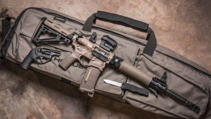 Best-Ar-15-Rifle