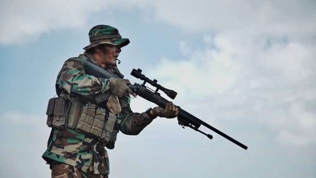 how-to-choose-the-first-rifle-for-beginner