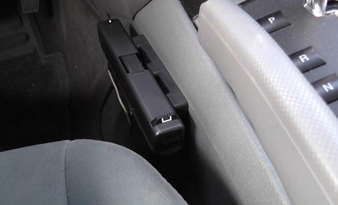 can-i-carry-a-gun-in-my-car