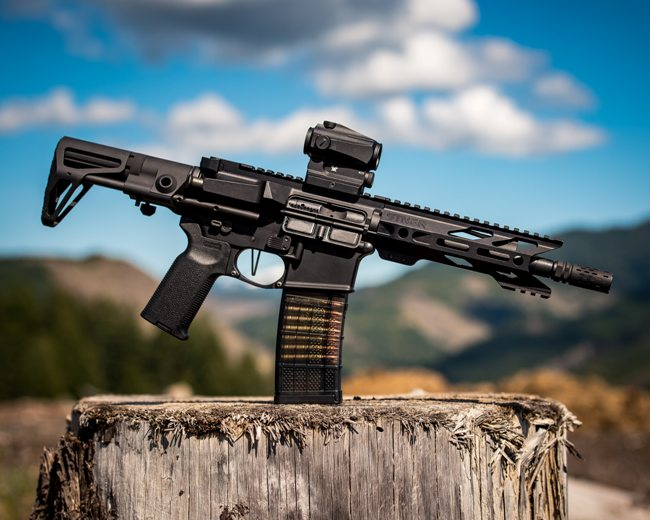 what-is-a-free-float-handguard