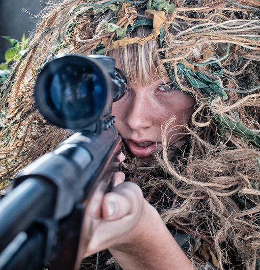 which-rifle-scope-objective-lens-diameter-should-you-use