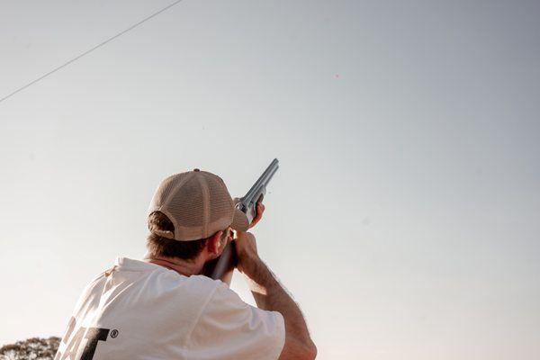 the-correct-way-to-shoulder-a-shotgun