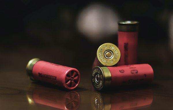 home-defense-shotgun-ammo