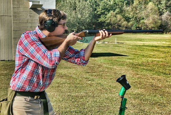 how-to-aim-a-shotgun