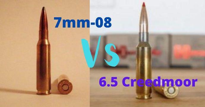 6-5-creedmoor-vs-7mm-08