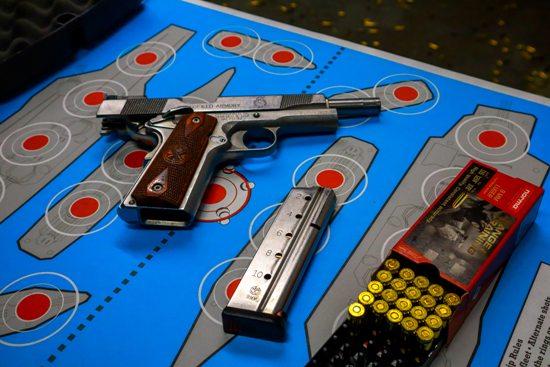 buying-a-used-gun