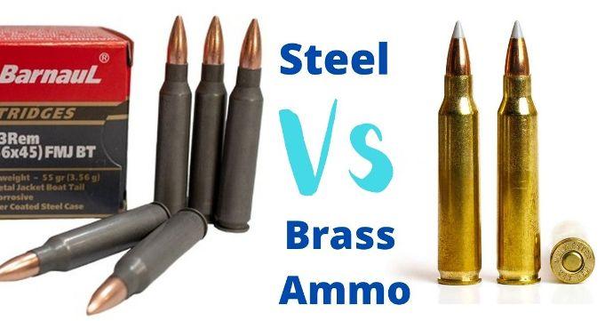 steel-vs-brass-ammo